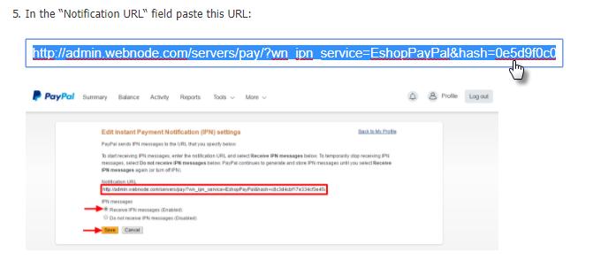 hogyan-allithatod-be-a-PayPal-fizetesmodot