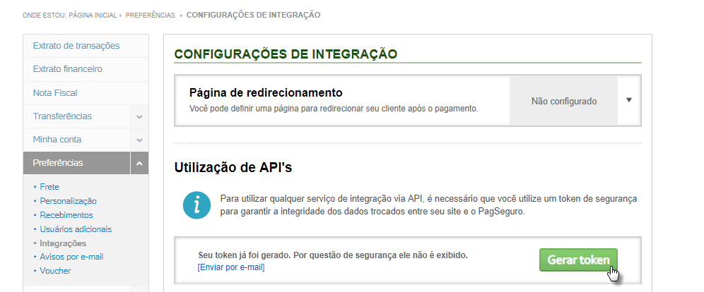 fa20fd9774e253 Webnode - Configurar pagamentos por PagSeguro