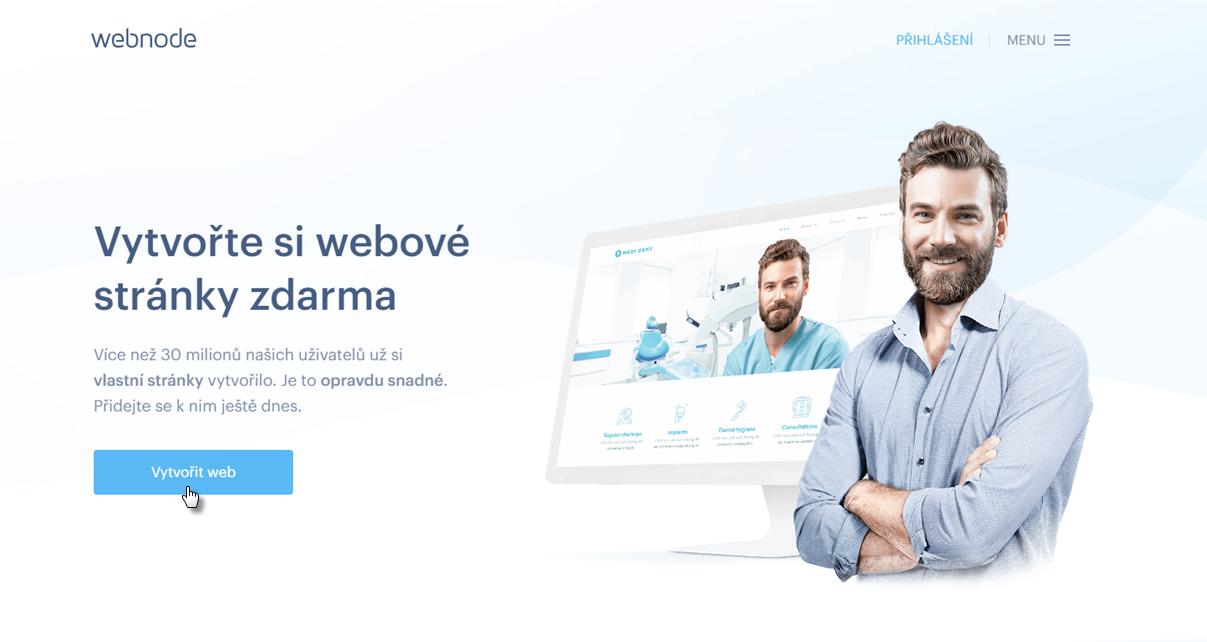 aa50119cc Webnode - Jak založit e-shop