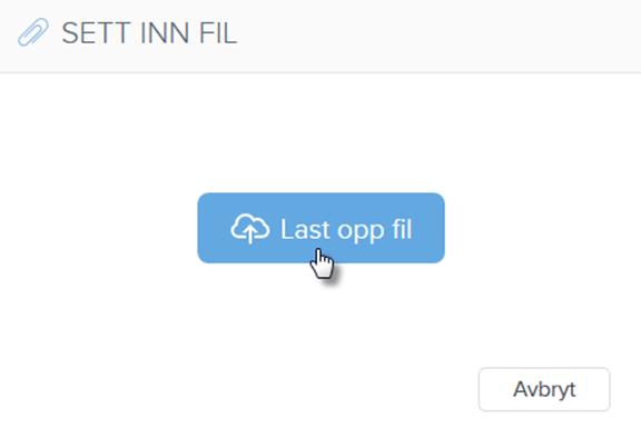hvordan-lenker-jeg-til-nedlastbar-fil