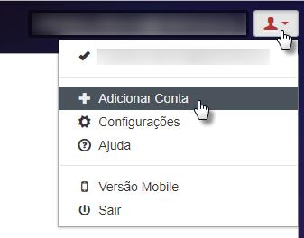 Utilizar Webmail