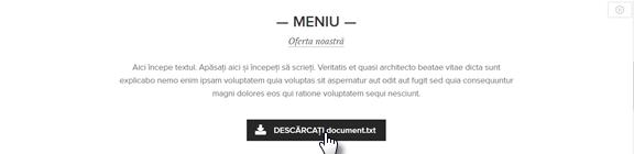 Adăugați un document