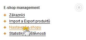 Export Google