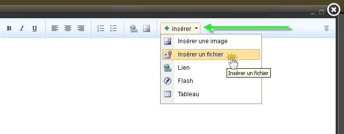 Fichier a telecharger