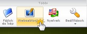 websablon