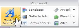 inserire file per download