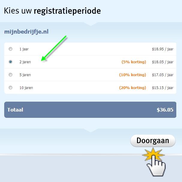 domeinregistratie4