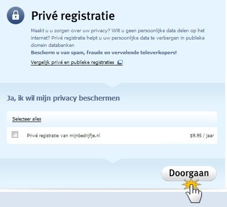 domeinregistratie6