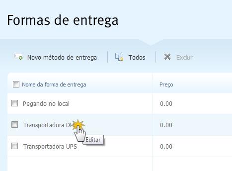 2aa345204 Webnode - Configurar rastreamento da entrega