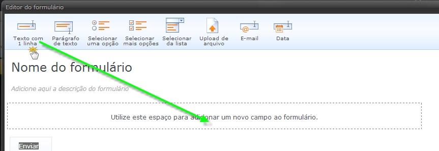 98da57735a183 Webnode - Criar um formulário
