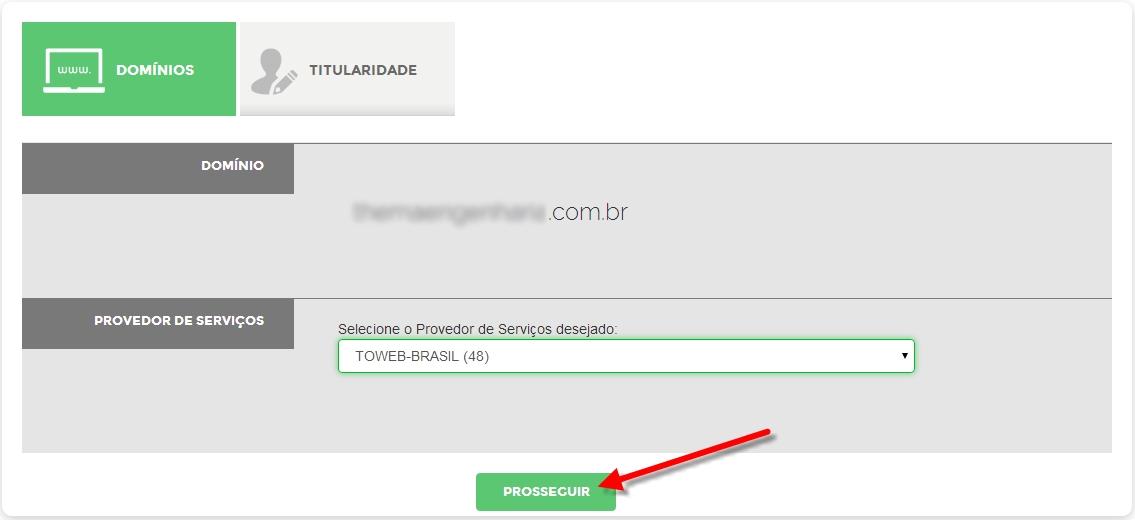 registro.br