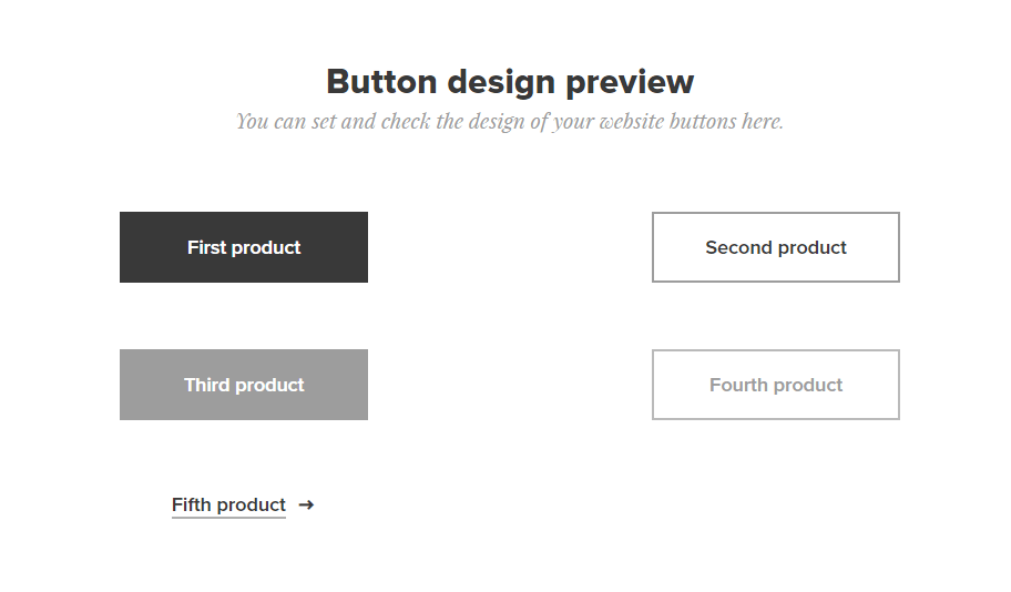 Design preview