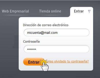 Ver e-mail